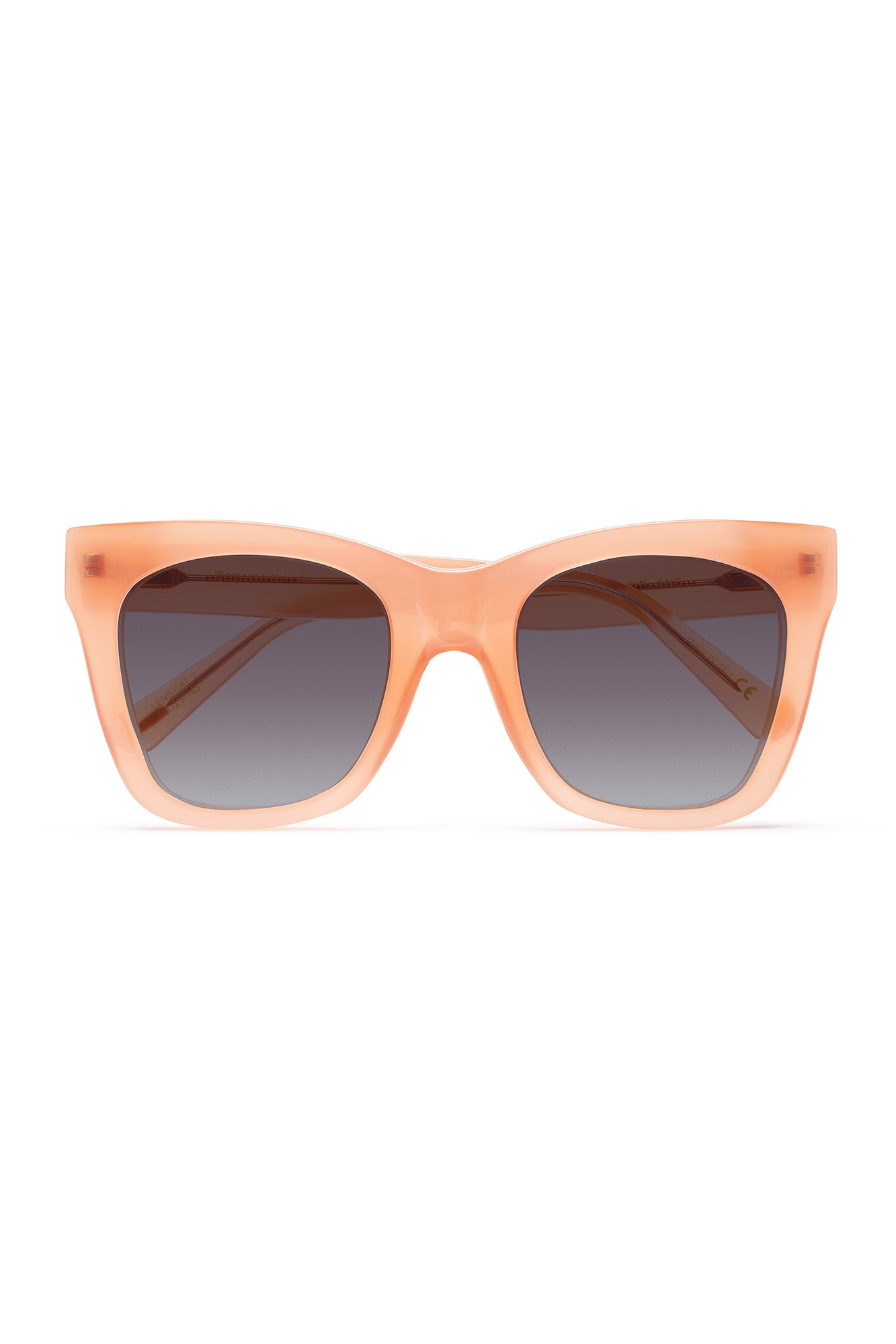 Amuse for D'Blanc Beach Vida Sunglasses