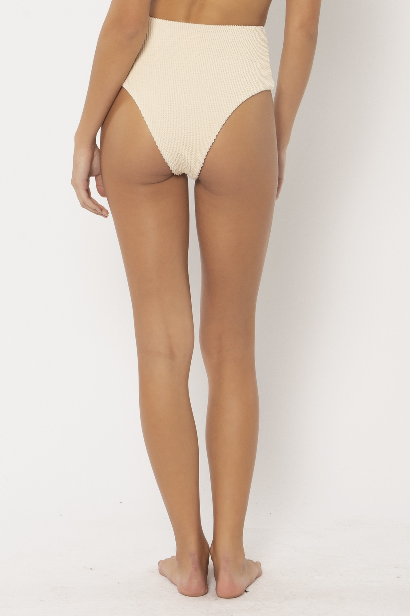 Jamieson High Waist Bottom
